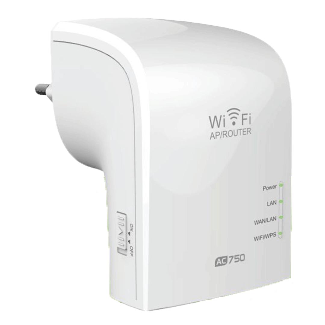 VMX-AC750