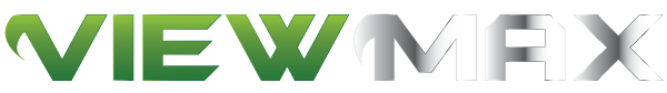 ViewMax Technology
